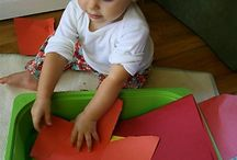 Montessori mini