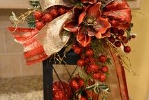 vianoce a jeseň