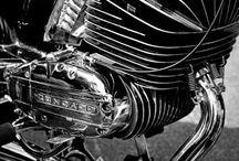 Engine 1c