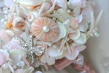 Bouquet alternativo