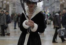 #FashionEvent / Gli eventi Moda che vedono protagonisti i preziosi gioielli Gerardo Scaco
