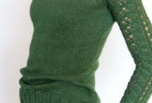 knits for winter
