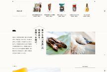 Baji site