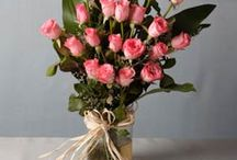 online flowers delivery in Indore