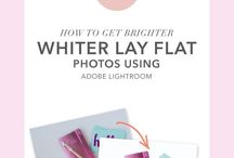 Photography tips for boutiques