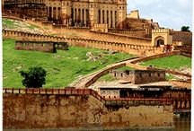 Indus Trips / Indus Trips | Custom made Private Guided Tours in India #indiatours #indiatravel  http://industrips.com/