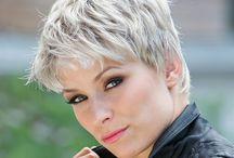 Annica Hansen / Vous cherchiez une collection de perruques avec des modèles tendances tout en étant accessible ? Oncovia l'a trouvé pour vous ! Nous vous proposons en exclusivité, la collection Annica Hansen lancée par Ellen Wille avec comme mot d'ordre du charme, du glamour, de la classe allié au confort.