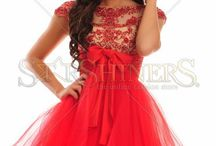 New Sherri Hill dresses on stock / ou can get a Hollywood star`s trendiness by wearing a Sherri Hill dress from our new collection. Glam, fashion and beauty - the ingredients for your perfect look! Do not hesitate, ORDER NOW!