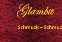 Glambit / Schmuck & Accessoires