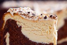 Desserter / Desserter