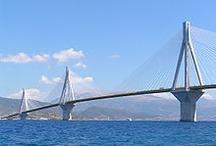 Pass The Bridge
