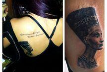 2017 tattoo