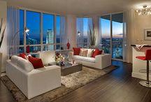 House & Home: Living Room