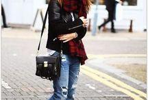 Fashion/Style ♥