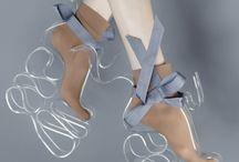 creazy shoes