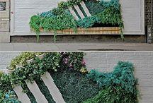creative billbord