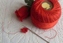Crochet Gift Ideas / crochet gift ideas