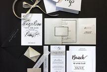 ALPINE EXCLUSIVE: Wedding Suites