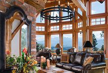 Colorado Home Design