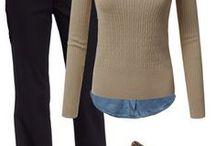 οffice outfits