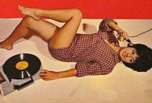 Vintage HiFi Algemeen