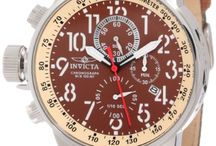 Watches Products