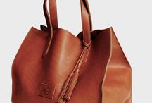 Bags world