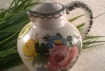 Ulmer Keramik