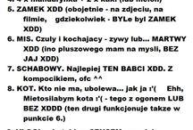 Patenty :-P