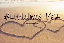 Littleloves