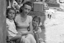 Vivian Maier photos