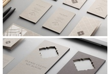 the art of branding / by Rouline Siauw
