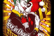 Batman Fun Stuff / The batman related funstuff
