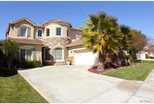 Temecula Homes! / Temecula Real Estate - Your Temecula Real Estate Professional