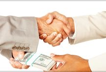 helpful site direct payday lenders