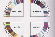 color/piel/pelo-estaciones