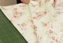 lençol com elastico