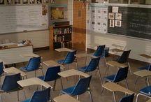 concept: public school.
