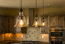 Rustic Homes / Rustic Home designs in Montana