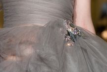 • Wonderful Tulle • / by Catherine Ann