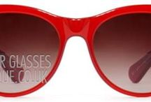 Gifts for Her / Eyewear gift ideas for Women