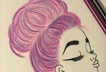 mes.dessins