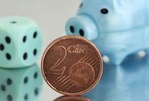 Lån På Dagen / Gode artikler om lån på dagen og lån uten sikkerhet.   Pin,pin, pin and double-pint it!