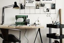 Cerise sur la Deco PRO / Du mobilier design et original adapté à tous type de professionnels. Aimez votre espace de travail !