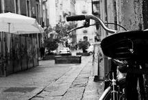 Fotografia per strada