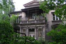 Sopot - ciekawe miejsca