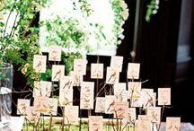 CC | wedding ideas inspired