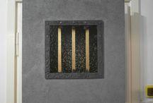 Hand-made - BARS - unique / Likwidacja autorskiej kolekcji ozdób ściennych wykonanych przez krakowskiego artystę z polichromowanej sklejki liściastej. Wszystkie ozdoby są unikatowe - żaden wzór się nie powtarza, dzięki czemu nabywca ma gwarancję posiadania oryginalnej wersji dzieła. Wymiary: 80 x 80. http://www.gumtree.pl/a-rekodzielo/krakow/likwidacja-autorskiej-kolekcji-ozdob-sciennych-+-kraty/1001771434050910496462809