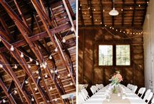 Wedding details / Wedding details and locations / by Patience Thompson