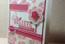 Believe in Yourself c1574